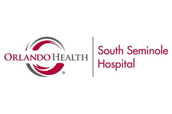orlando-health-south-seminole-600x400