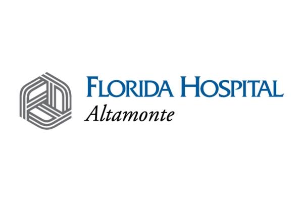 florida-hospital-altamonte-600x400