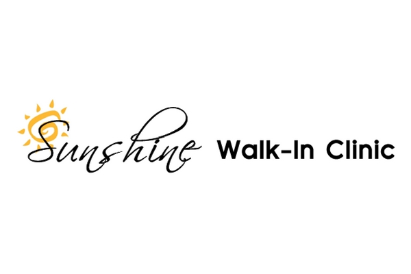 sunshine-walk-in-clinic-600x400