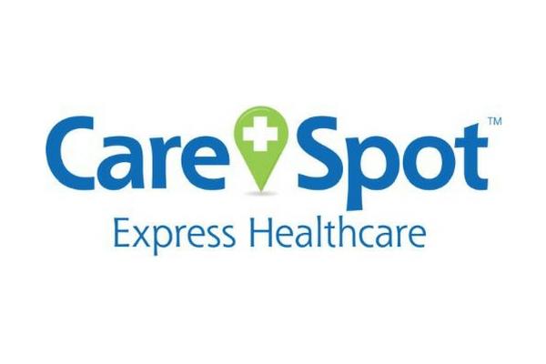 care-spot-express-600x400