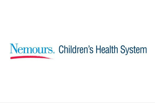 nemours-childrens-health-system-600x400