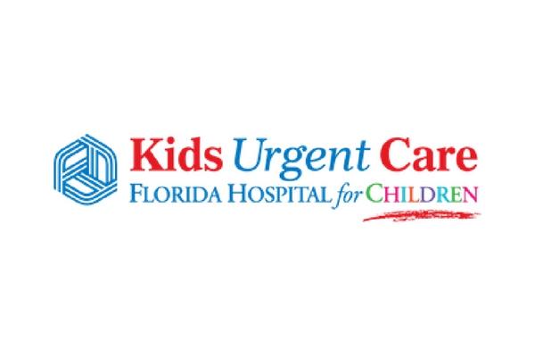 kids-urgent-care-600x400