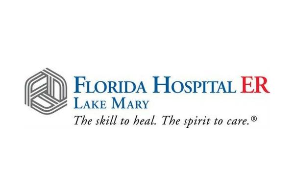 florida-hospital-er-600x400