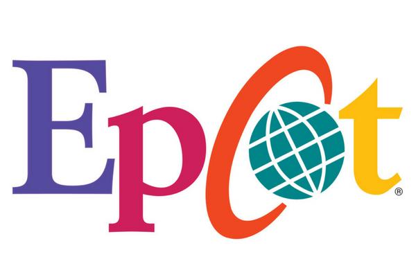 epcot-600x400