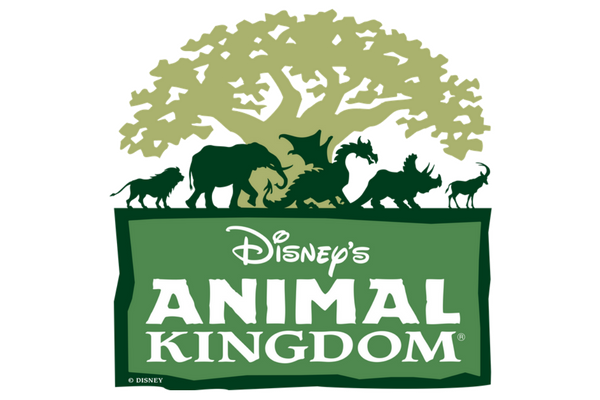 animalkingdom-600x400