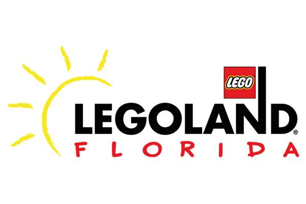legoland-600x400