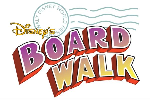 boardwalk-600x400