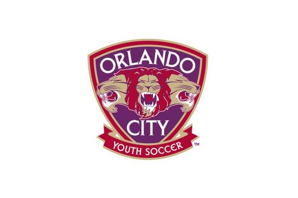 orlando-city-youth-soccer-600x400