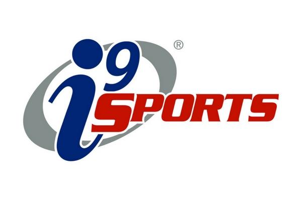 i9-sports-600x400