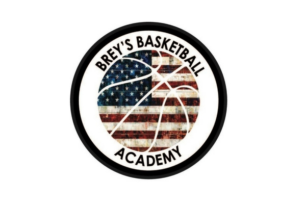breys-basketball-academy-600x400