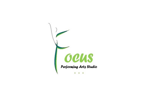 focus-performing-arts-600x400
