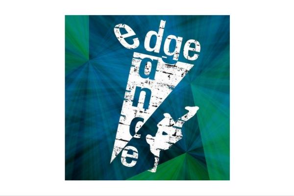 edge-dance-600x400