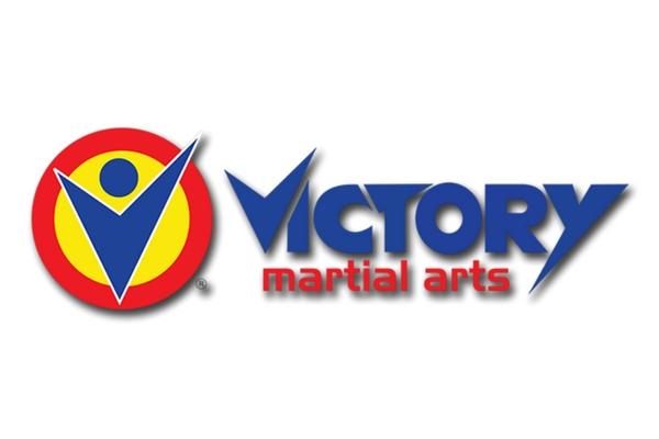 victory-martial-arts-600x400