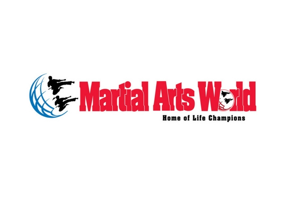 martial-arts-world-600x400