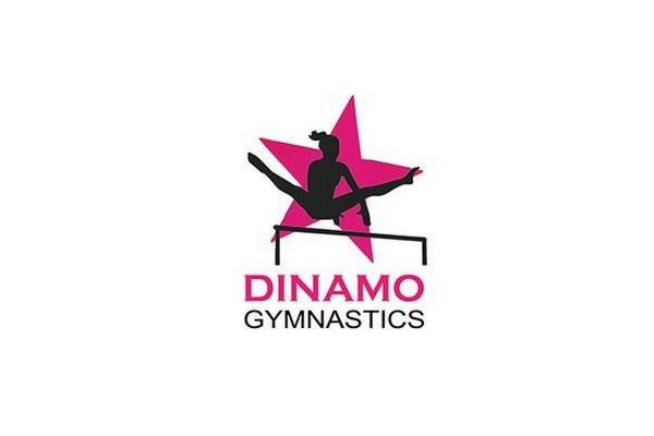 dinamo-gymnastics-600x400