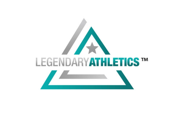 legendary-athletics-600x400