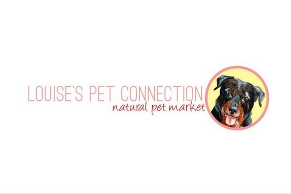 louises-pet-market-600x400