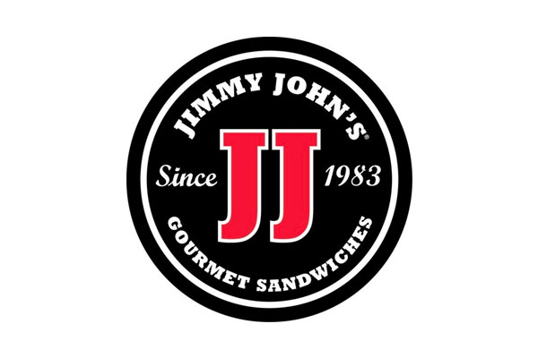 600x400-jimmy-johns