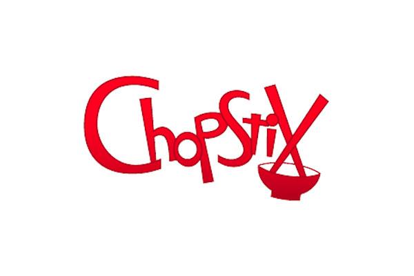 600x400-chopstix