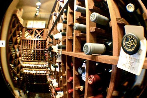 600x400-vineyard2