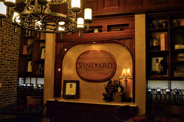 600x400-vineyard4