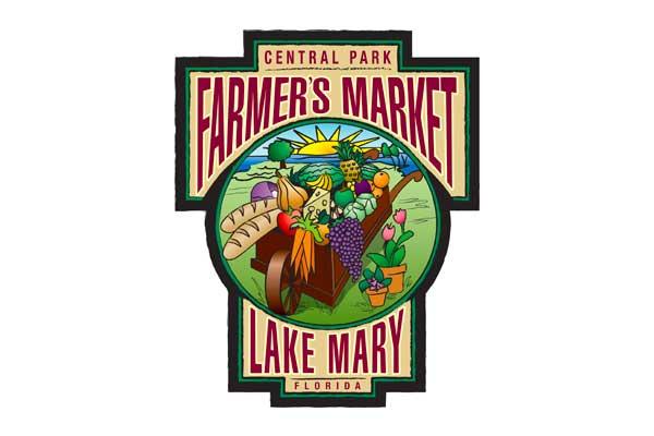 600x400-lake-mary-farmers-market