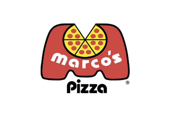 600x400-marcos-pizza