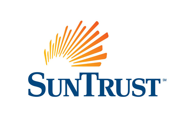 600x400-suntrust-bank
