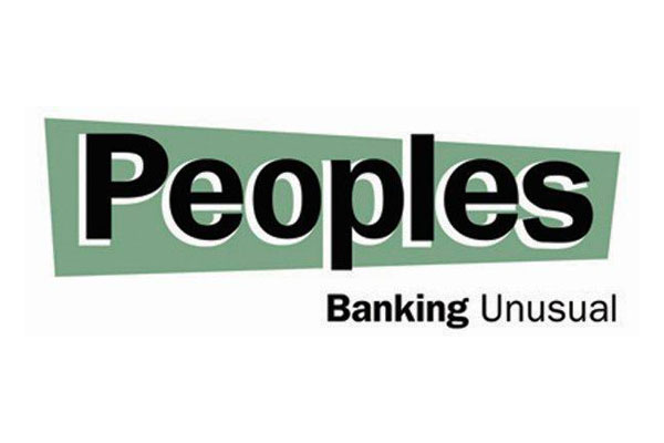 600x400-peoples-bank