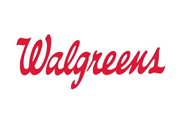 600x400-walgreens