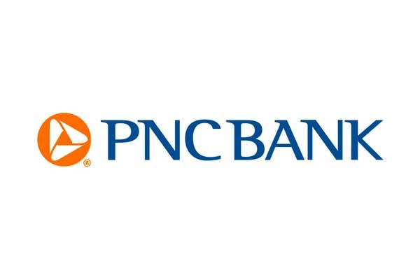 600x400-pnc-bank