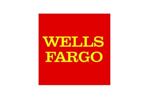 600x400-wells-fargo-bank