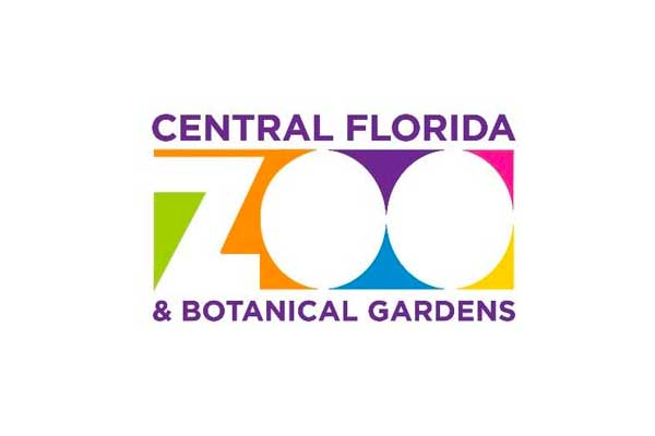 Central Florida Zoo And Botanical Gardens. 600x400 Cfl Zoo ...