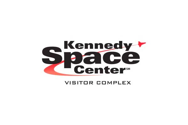 600x400-kennedy-space-center
