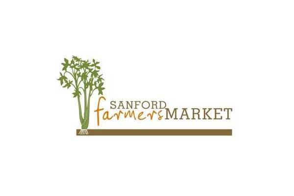 600x400-sanford-farmers-market