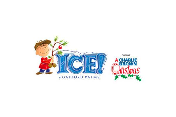 Watch Charlie Brown Christmas.Ice Featuring A Charlie Brown Christmas My Heathrow