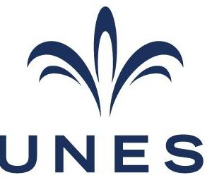 JEUNESSE® honored as Company of the Year in 8th Annual Golden Bridge Awards®