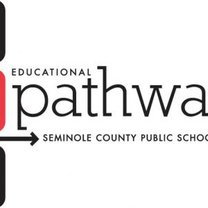Local Employers Invited to Offer Job Shadowing Opportunities for SCPS Students