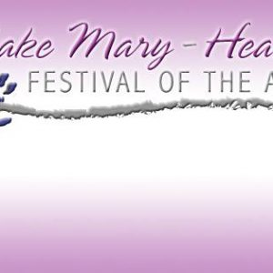 Lake Mary-Heathrow Festival Of The Arts To Benefit Student Scholarships And Art Curriculum In Seminole County Public Schools