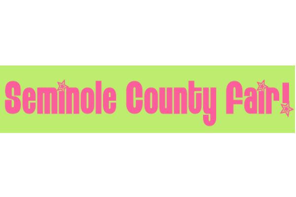 2018 Seminole County Fair My Heathrow Florida Experience Seminole