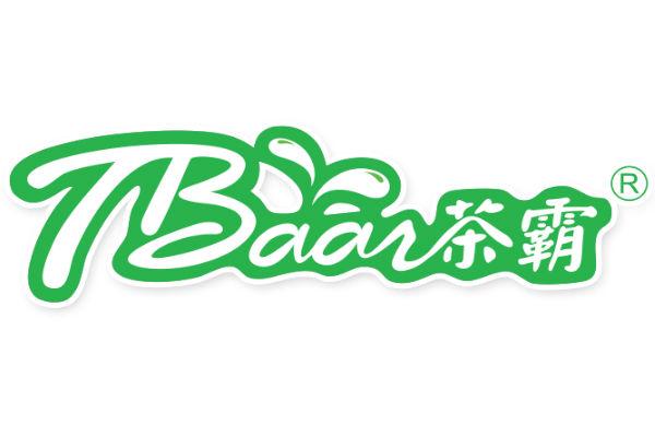 600x400-tbaar-logo-1