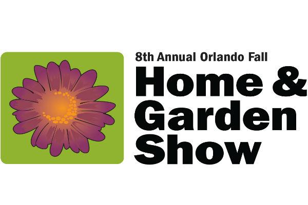 Home Garden Show Heathrow Florida Experience Seminole