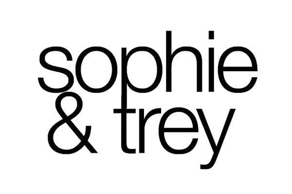 600x400-sophie-trey