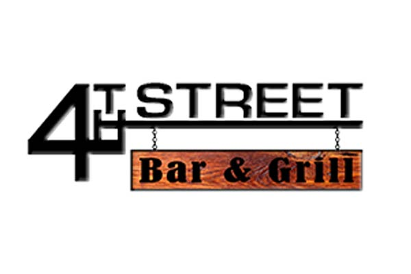 600x400-4th-st-bar-grill