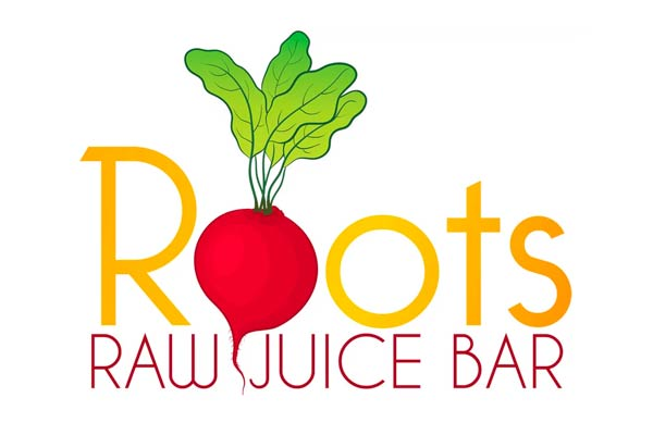 600x400-roots-raw-juice