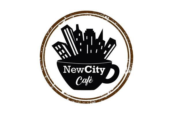 600x400-newcity-cafe