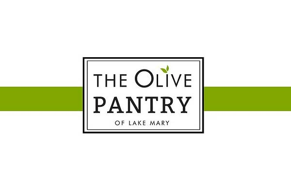 600x400-olive-pantry