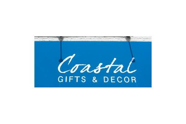 600x400-coastal-gifts