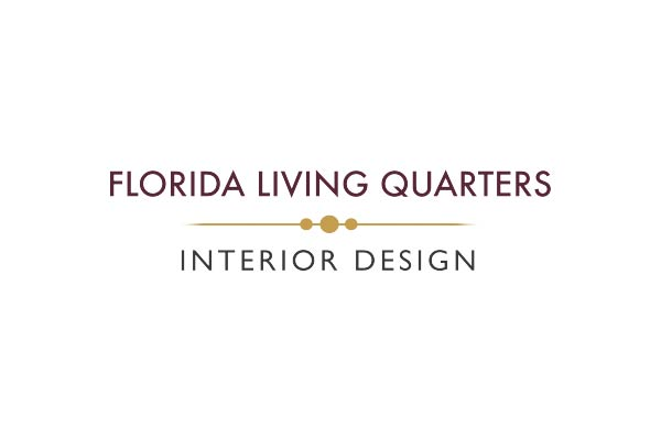 600x400-fl-living-quarters