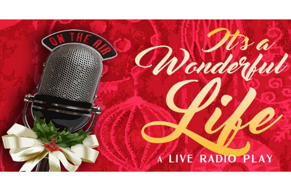 It S A Wonderful Life A Live Radio Play Heathrow Florida Experience Seminole County In North